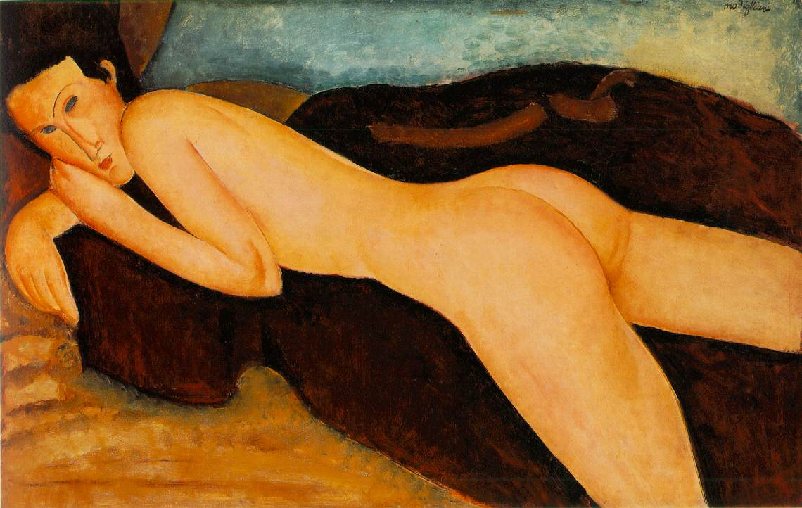 reclining-nude-from-the-back-1917.jpg